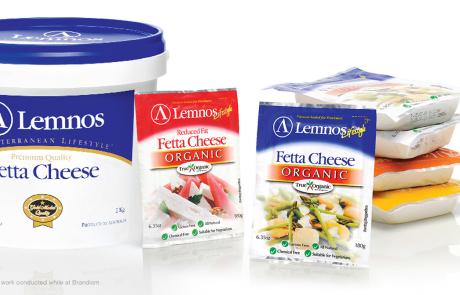 Lemnos Foods